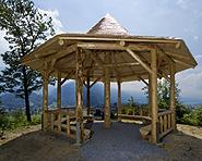Hohbühl Pavillon