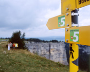 5 Jura Crest Trail, Couvet - Nyon