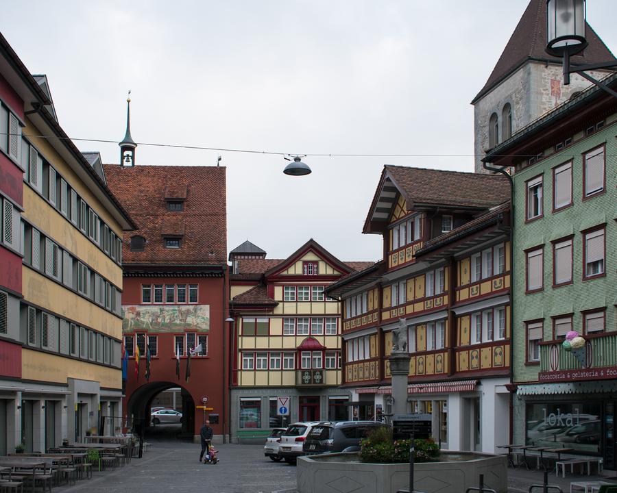 ML_002-_03_Appenzell-Stein_SG_001_M.jpg