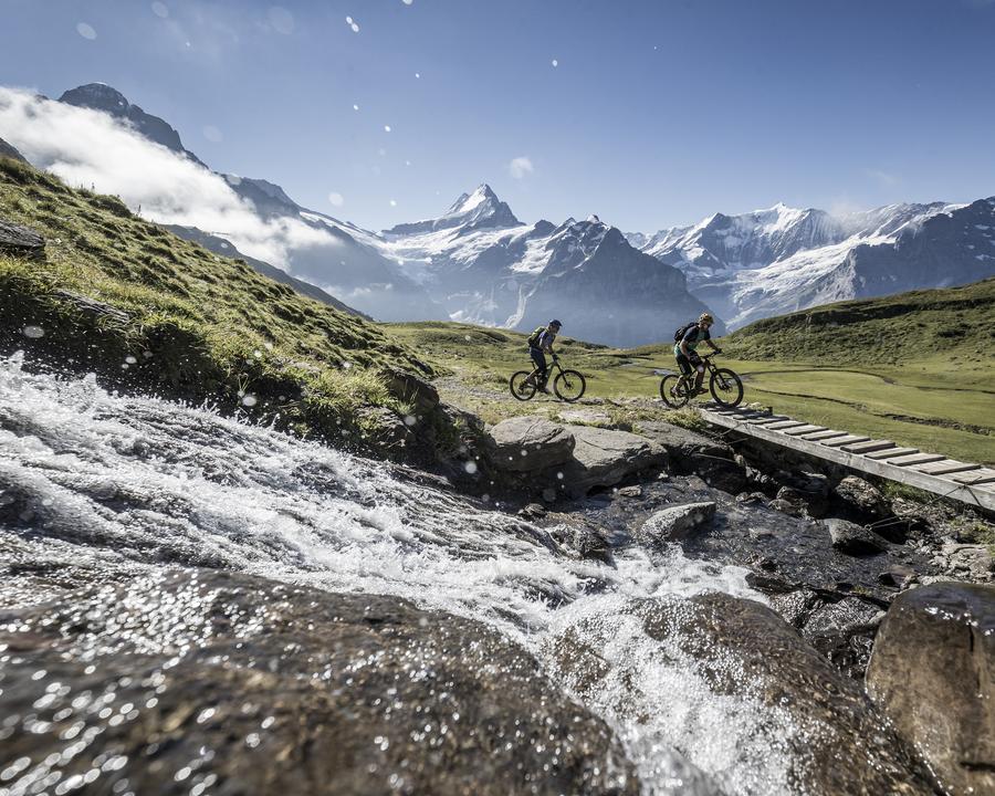 ML_341_Bachalpsee_Bike_Grindelwald_Bachalpsee-Bike1_M.jpg