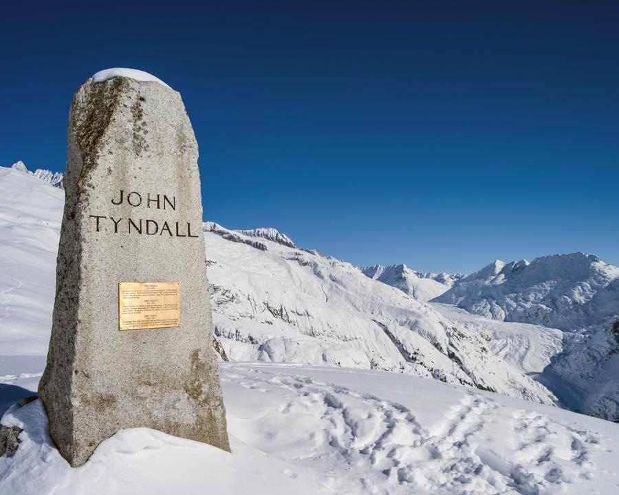 SS_385_Tyndall_Trail_Blatten-Belalp_1_F_M.jpg