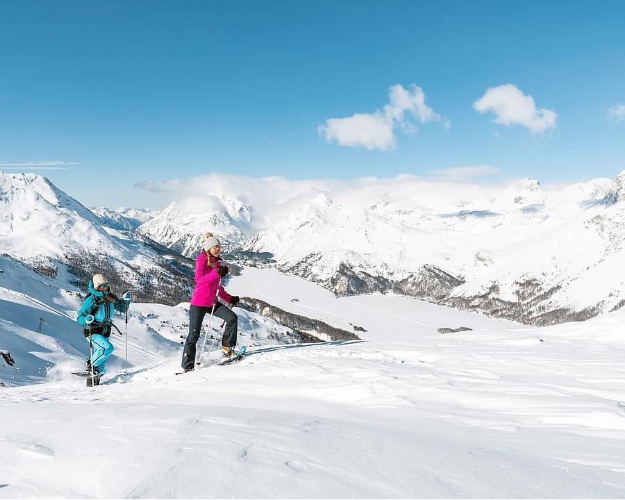 SS_565_Corvatsch_Lake_Trail_Furtschellas_Winter2020_016_M.jpg
