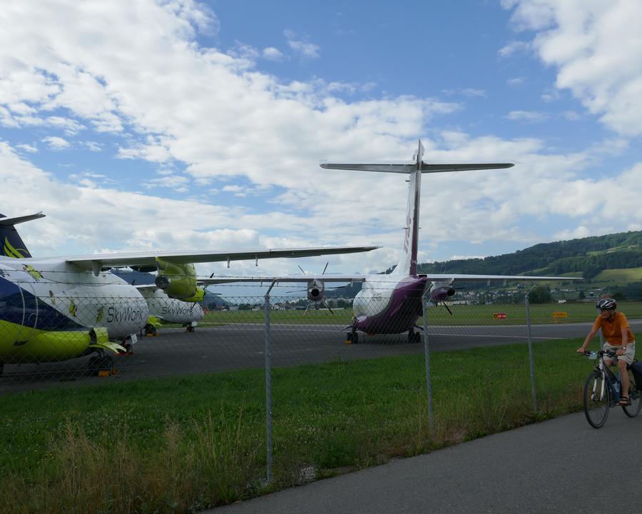 VL_074_01_49_Flugplatz_Bern_Belp_R_F_M.jpg