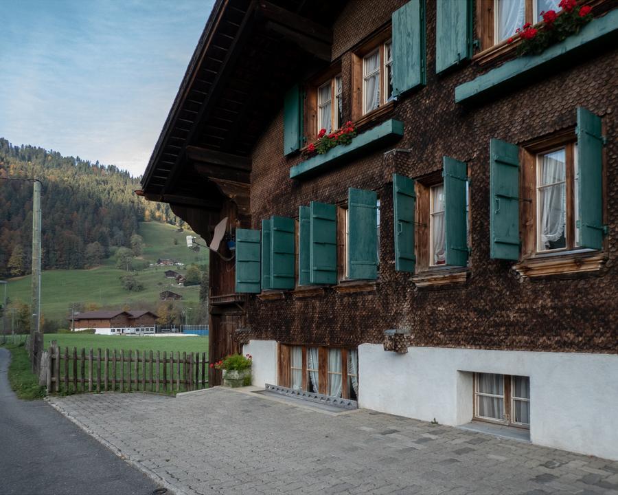 WL_001_17_008_nach_Gstaad_M.jpg