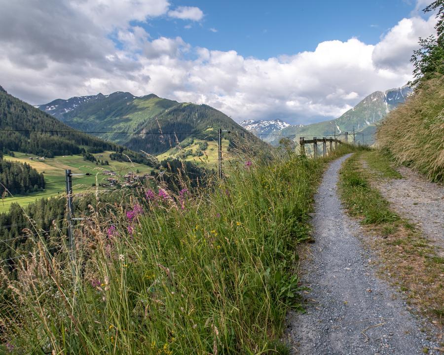 WL_043_18_066_nach_Garmischeras_R_F_M.jpg