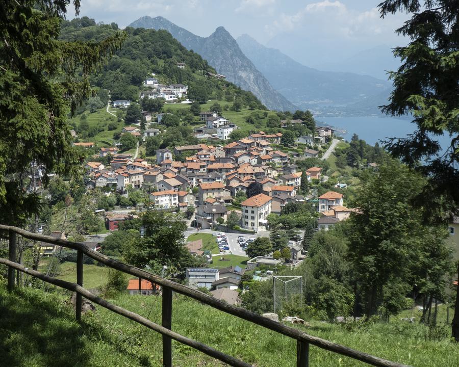 WL_052_06_84_nach_Bre_sopra_Lugano_R_F_M.jpg