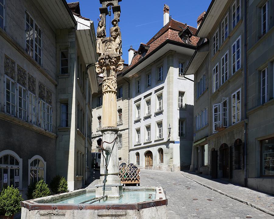 WL_078_01_0030_Fribourg_Unterstadt_M.jpg