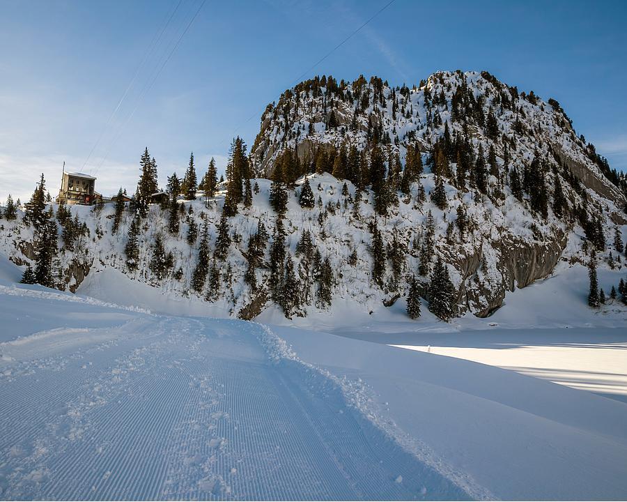 WW_759_Oberbaergli_Winterwanderweg_NY_SH4205_STOCKHORN_D172026_M.jpg