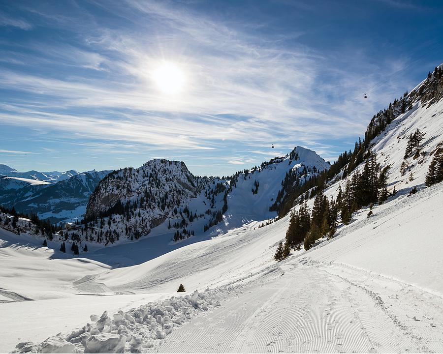 WW_759_Oberbaergli_Winterwanderweg_NY_SH4205_STOCKHORN_D173943_M.jpg