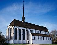 Convento di Königsfelden