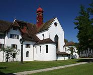 Monastero di Wettingen