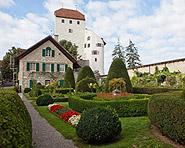 Castello di Wildegg