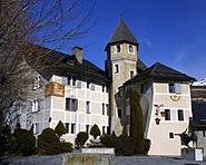 Castello Villa