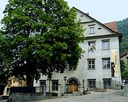 Rätisches Museum