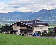 Gasthaus Ziel