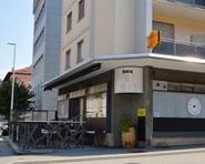 Bar della Posta & Garni Moderno