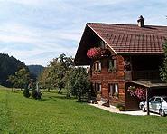 Ränzi Hof