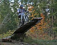 Bikepark Bonaduz