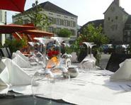 Hotel & Taverne zur Linde