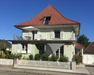 BnB Hopfengrün, Langenthal-Neuhüsli