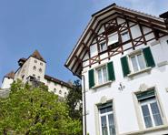 Landhaus Burgdorf