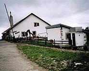 Métairie de Dombresson (Frienisberg)