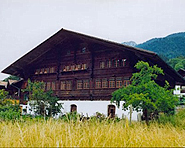 Erlenbach i.S.