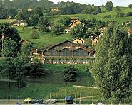 Hotel Restaurant Möve