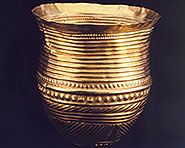 Museum für Archäologie Frauenfeld