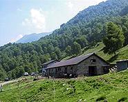 Alpe Zalto