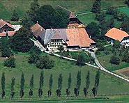 Gumpersmühlehof