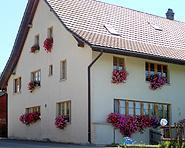 Breitacherhof