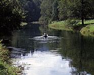 Doubs Canoë