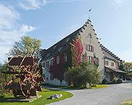 Seemuseum Kreuzlingen