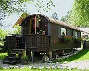 Centre de vacances / Camping