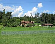 Schlupfhof