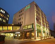 Hotel Arte Kongresszentrum