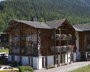 Hotel Glocke AG