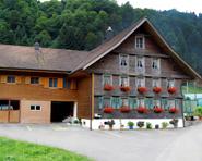 Hinter-Langnau