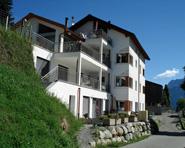 Ferienhof Pua