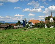 Widmerhof
