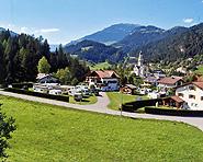 Campingplatz Gebr. Simonet