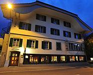 Hotel-Motel Löwen