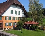 B&B Maja's Lodge