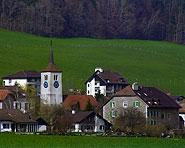 Chézard-St-Martin