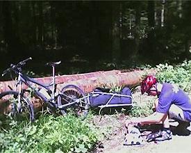 Genusstour durch den Jura