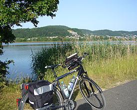 01_VL_08_09_Von_Schluchsee_bis_Konstanz