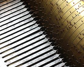 Museum für Musikautomaten Seewen SO