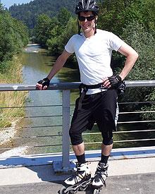 10_Skate_Across_Switzerland