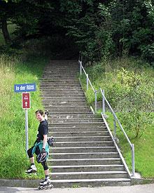 20_Skate_Across_Switzerland